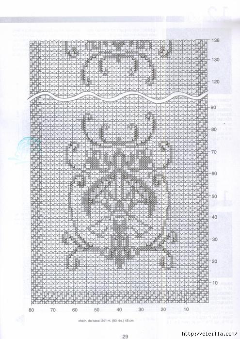 CC 44_ 029 - Mod 11b (495x700, 319Kb)