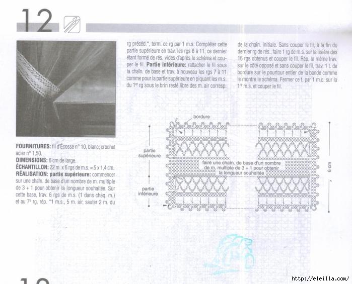 CC 44_ 030a - Mod 12 (700x565, 248Kb)