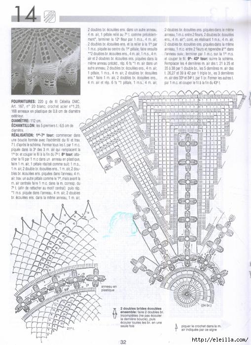 CC 44_ 032 - Mod 14 (509x700, 306Kb)