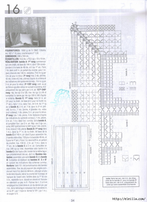 CC 44_ 034 - Mod 16 (509x700, 277Kb)