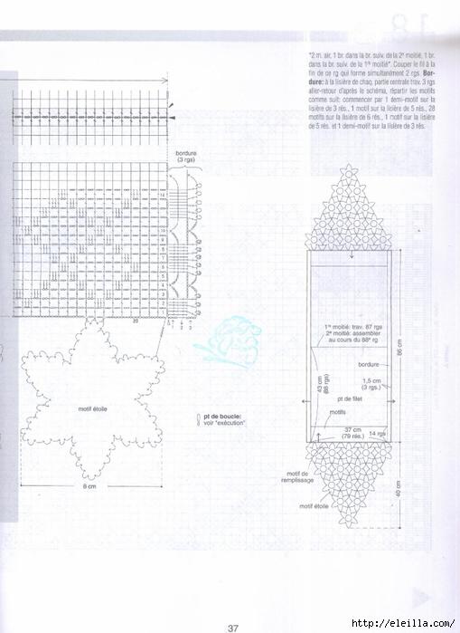 CC 44_ 037 - Mod 17b (509x700, 203Kb)