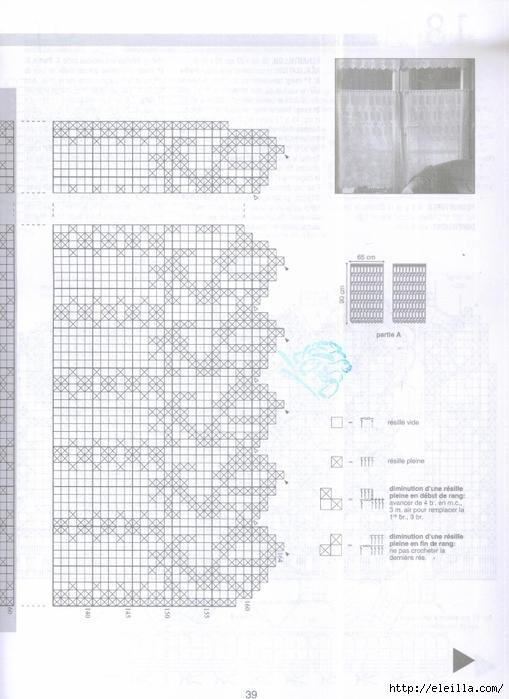 CC 44_ 039 - Mod 18b (509x700, 239Kb)