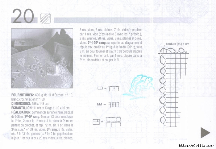 CC 44_ 042 - Mod 20a (700x483, 205Kb)