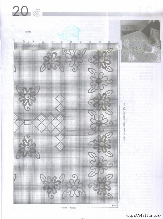 CC 44_ 043 - Mod 20b (522x700, 281Kb)