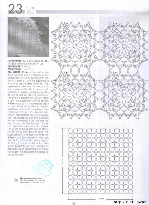 CC 44_ 047 - Mod 23 (509x700, 297Kb)
