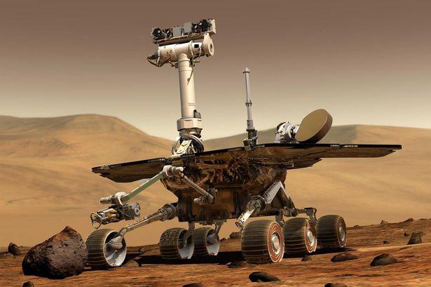 NASAs-Mars-Exploration-Rover-Opportunity (615x409, 39Kb)