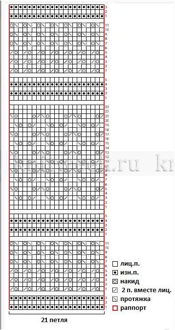 Fiksavimas.PNG1 (358x672, 191Kb)