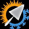 4208855_logo (101x101, 7Kb)