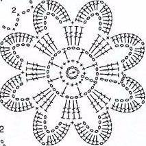 4 (213x213, 57Kb)