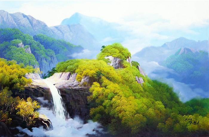 xudozhnik-Kang-Jung-Ho-14-e1430979243967 (700x461, 97Kb)