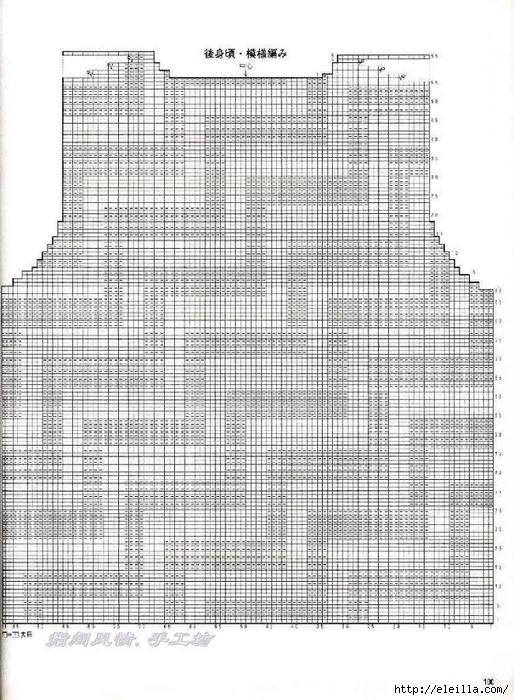 089 (514x700, 299Kb)