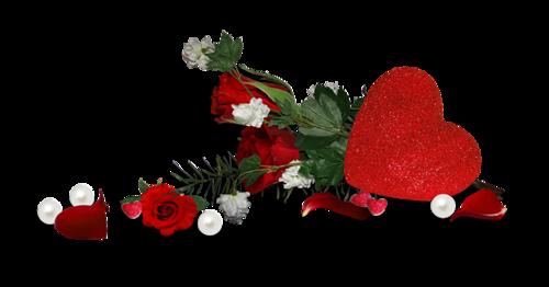 110074894_5230261_valentinka (500x262, 99Kb)
