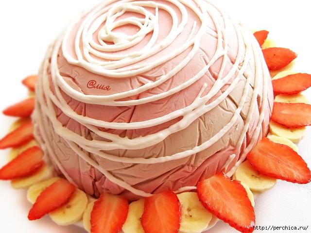 торт мороженное/4979645_IMG_4390 (640x480, 232Kb)