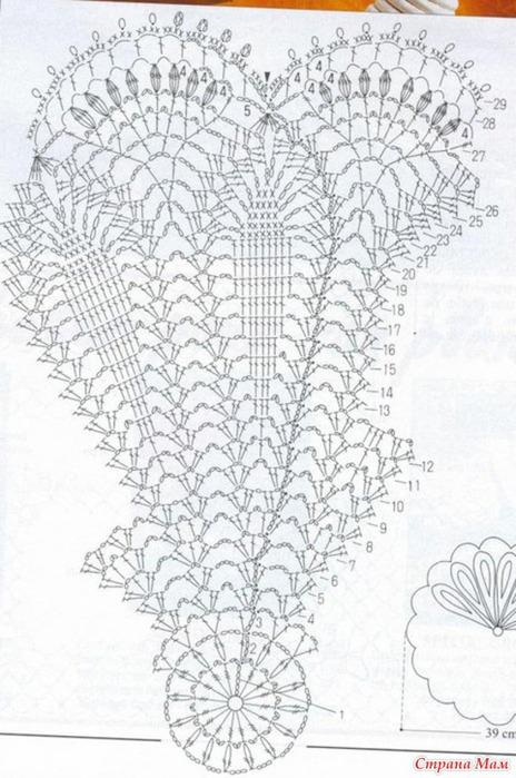 1- (464x700, 112Kb)