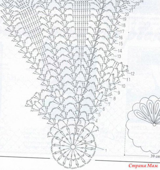 Копия (2) 1- (550x585, 113Kb)