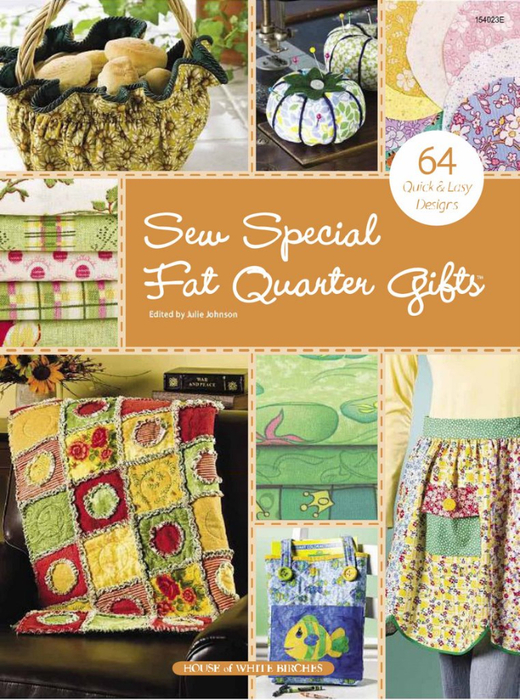 Sew Special Fat Quarter Gifts-1 (520x700, 468Kb)