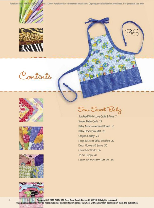 Sew Special Fat Quarter Gifts-5 (521x700, 248Kb)