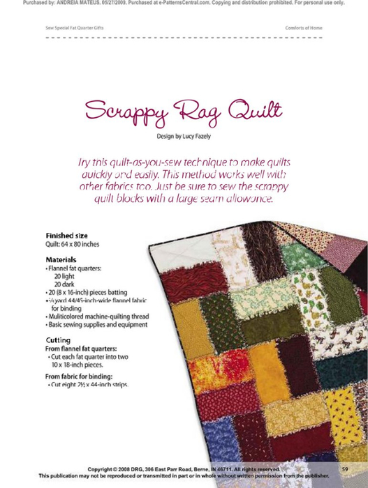 Sew Special Fat Quarter Gifts-60 (527x700, 237Kb)
