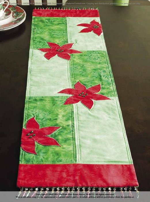 Sew Special Fat Quarter Gifts-130 (521x700, 347Kb)