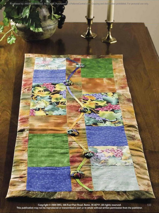 Sew Special Fat Quarter Gifts-134 (521x700, 394Kb)