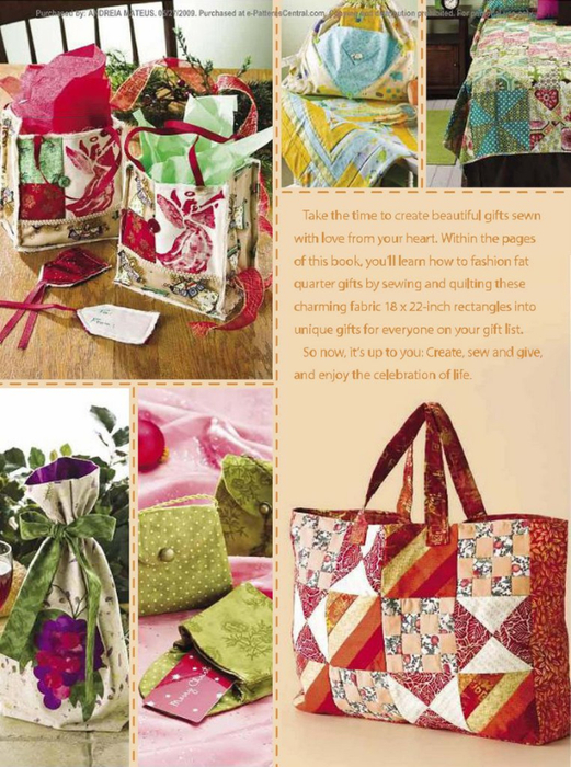 Sew Special Fat Quarter Gifts-178 (521x700, 455Kb)