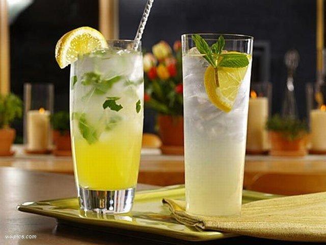 3290568_drink000903vipics (640x480, 49Kb)