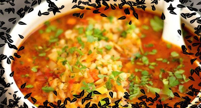 томатный суп/3407372_ (700x378, 99Kb)