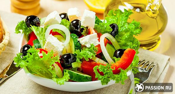 gr-salat (593x319, 302Kb)
