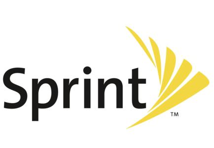 Разблокировать iPhone Sprint/5894129_sprint_unlock_iphone (434x300, 34Kb)