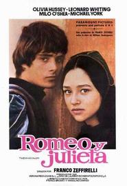 romeo-i-dzhuletta-1968 (185x270, 40Kb)