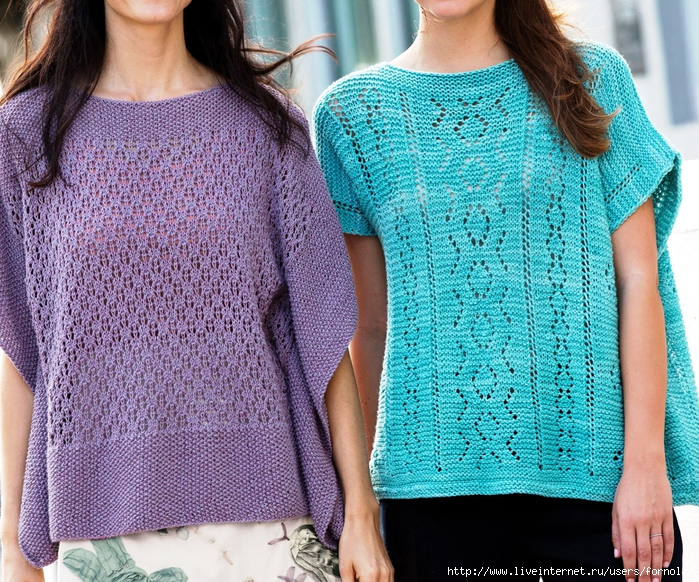 Knittersmag_summer2015-49 (700x582, 492Kb)