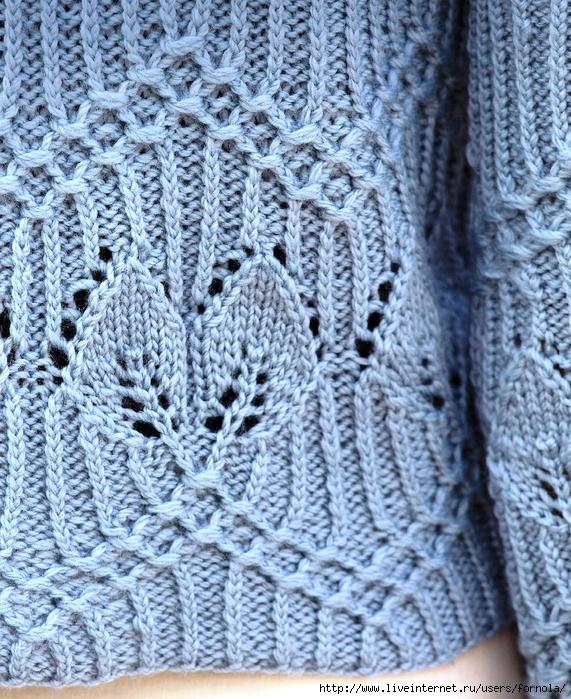 Knittersmag_summer2015-55 (571x700, 462Kb)