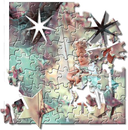 яч3 (447x454, 360Kb)
