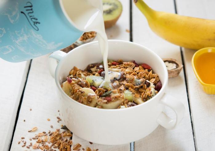Homemade-granola (700x490, 38Kb)