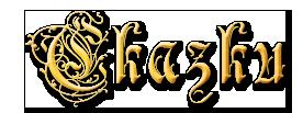 logo (276x103, 30Kb)