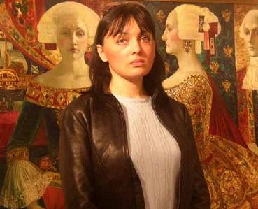 Olga-Suvorova (369x299, 51Kb)