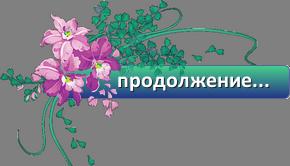 4199468_pv_0f19548c (290x166, 52Kb)