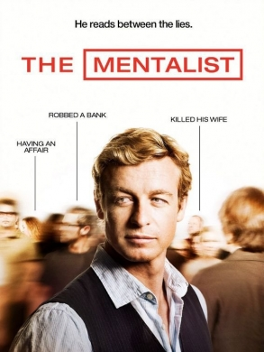 Менталист | The Mentalist/1436460400_poster67 (293x390, 81Kb)