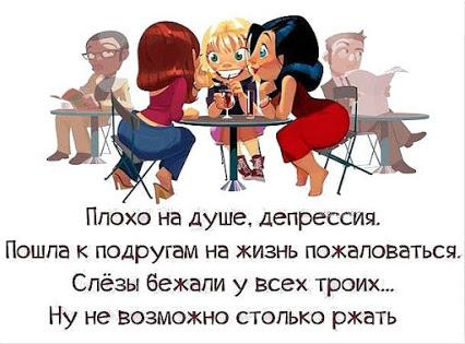 http://img0.liveinternet.ru/images/attach/c/5/123/778/123778456_090715__1.jpg