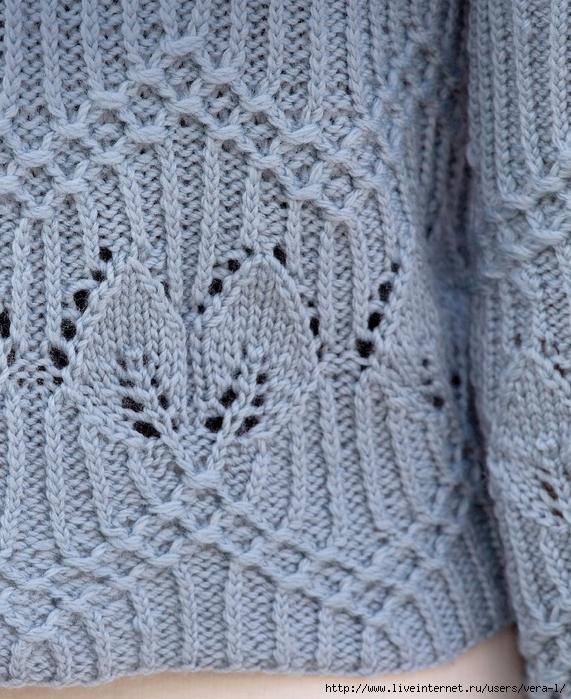 Knittersmag_summer2015_55 (571x700, 388Kb)