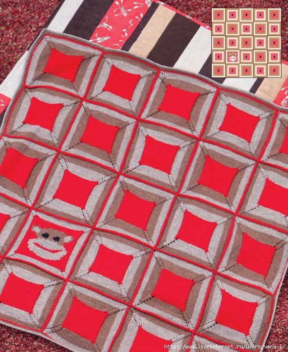 Knittersmag_summer2015_63 (571x700, 469Kb)