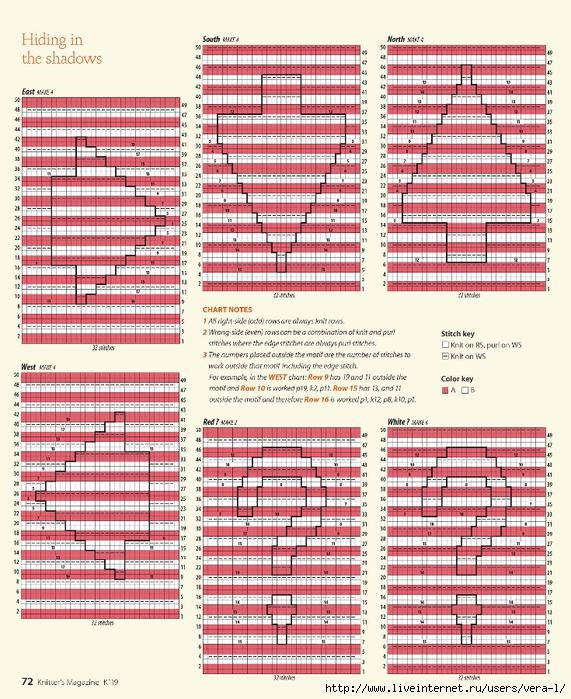 Knittersmag_summer2015_74 (571x700, 390Kb)
