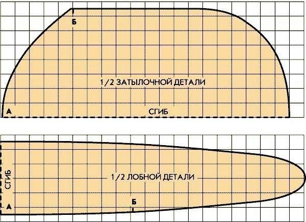 d8b387635959adb5e551a0b72bd8db79 (600x436, 160Kb)