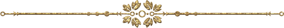4964063_56863284_1269379251_e4b545652b59 (568x57, 96Kb)