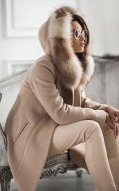 пальто с капюшоном (172x276, 64Kb)