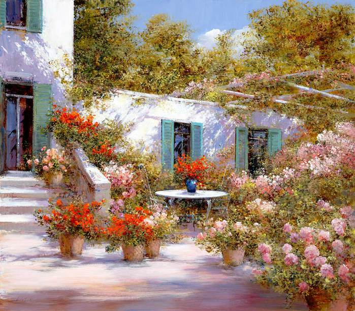 Il_patio_80x70cm_olio_su_tela (700x611, 108Kb)