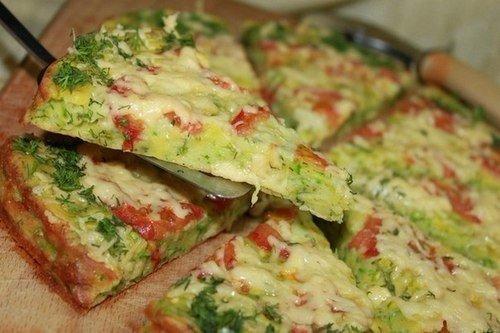 кабачковая пицца (500x333, 41Kb)