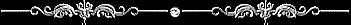 5477271_0_7eae1_f8f6b098_orig (351x25, 10Kb)