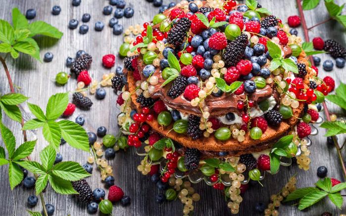 1280x800_tasty-fruit-cake-dessert_mini.jpg.pagespeed.ce.l_w5Jos1Au (1) (700x437, 474Kb)