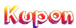 logo (244x90, 13Kb)